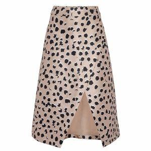 C/MEO One Life Skirt